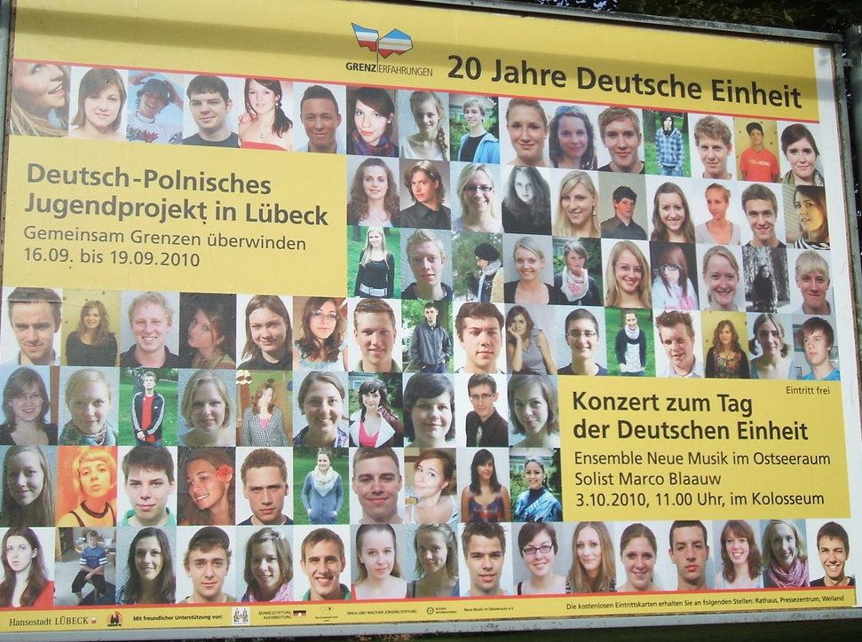 D-PL-Jugendparlament 2010 (privat)
